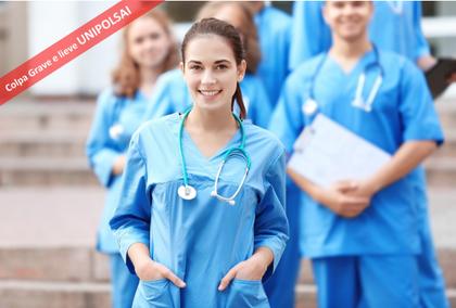Polizza UNIPOLSAI  per Giovani Medici (Medici abilitati) & Corso di Medicina Generale - (ver 2020)